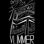 Vlimmer - IIIIIIIII (9)