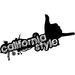 california_style_1