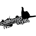 california_style_2