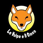 Logo la Volpe