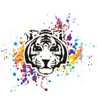 ART TIGER