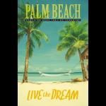 #050 Palm Beach