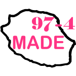 974 made 05