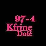 974 kfrine dofe 05