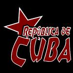 República de Cuba Stern