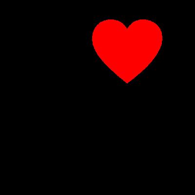 I Love Stralsund Geschenk - Tolles Geschenk für alle Stralsund Fans. I Love Stralsund als Geschenk für deine Freunde. - Stralsund,Stadt,I Love,I Heart,Geschenkidee,Geschenk