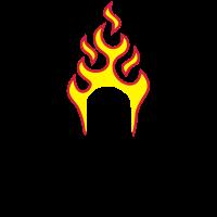 fire_skull_cook_112011_g_3c