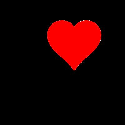 Ich Liebe Fulda / I love / Souvenir - I love Fulda Motiv. Tolle Geschenkidee / Souvenir für alle Fuldafans - städtename,ich mag,ich liebe fulda,ich liebe,i love fulda,i love,fulda,Städte,Stadt,Souvenir,Herz,Geschenkidee,Geschenk,Geburtstag,Deutschland