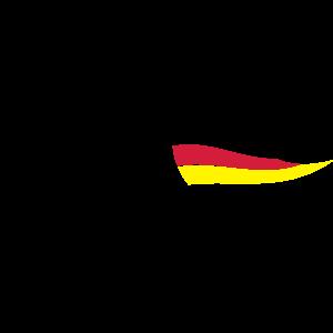 Team Germany