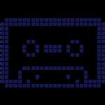 Kassette pixel