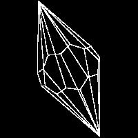 Antidiamant