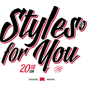styles4you 2018 Edition