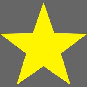 étoile couleurs modifia..