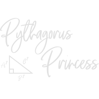 Pythagoras Prinzessin