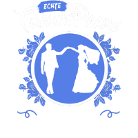 TRAUMPAARE HEIRATEN IM AUGUST