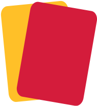 Fan-Shirt: soccer_cards