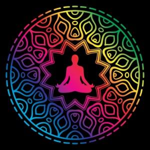Mindfulness - Meditation design
