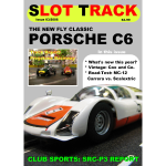 slot_track_0306_jpg