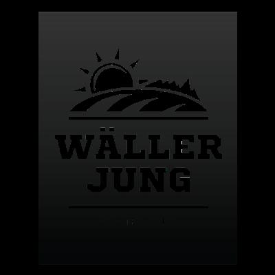 Wäller Jung Westerwald - Schickes Motiv für Wäller Penns und ihre Väter! - wäller,wirges,westerwald,westerburg,siershahn,siegen,selters,ransbach-baumbach,puderbach,penns,neuwied,montabaur,koblenz,jungs,jung,jong,höhr-grenzhausen,hahn,hachenburg,gickel,dernbach,Rennerot,Altenkirchen