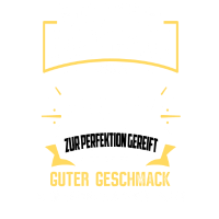 2017 Bester Jahrgang