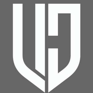 Hustle Event Logo 2