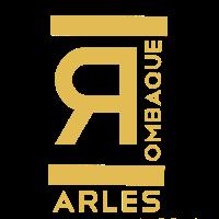 ARLES ROMBAQUE