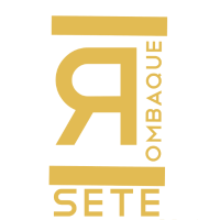 SETE Rombaque