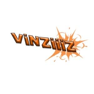 Vinziiiz