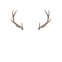 Keep Calm go Hunting