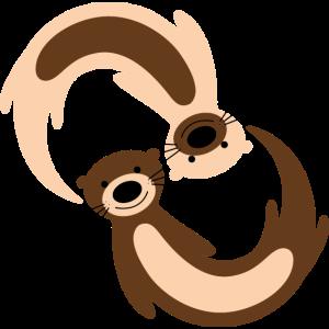 Otter02