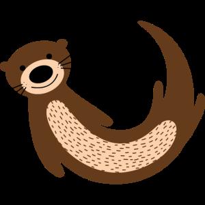 Otter03