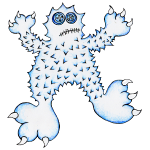 ABOMINABLE!