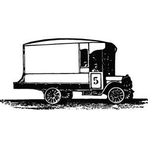historischer-transporter-bus.png