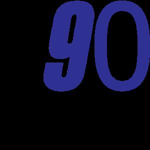 I 90 GAME