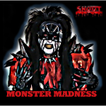 MONSTER MADNESS BEST OF SHOUT2.png