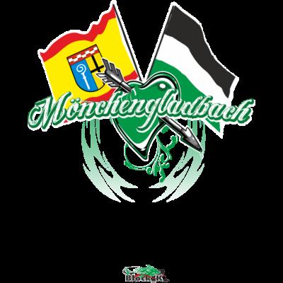 moenchengladbach - Flagge zeigen - Mönchengladbach Fanshirt - Städteshirt / Block_K Design - ultras,t-shirt,städteshirt,streetwear,stadt,sport,shirt,mönchengladbach,gladbach,fussball,fohlen,fanshop,fanshirt,fans,fanblock,Ultras,T-Shirt,Städteshirt,Sport,Shirt,Mönchengladbach,Fanshop,Fanshirt,Fanblock