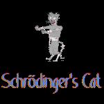 Schrodinger's Zombie Just