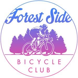 FSBC logo grad
