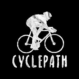 Cyclepath Fahrrad Fahren Sport Geschenk Idee Kids