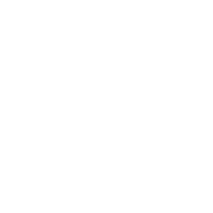 Bad Boy since 2002 100% Original Geschenk Idee