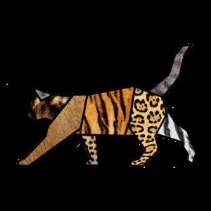 Katzen-