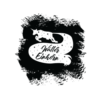 Wäller Einhorn aus dem Westerwald Kuh Rind - Fliegende Einhorn-Kuh aus dem Westerwald - wäller,wolke,wirges,westerwald,westerburg,stier,sterne,siershahn,siegen,selters,rind,rennerod,ransbach-baumbach,puderbach,neuwied,montabaur,kuh,koblenz,höhr-grenzhausen,himmel,hachenburg,fliegen,dernbach,Einhorn,Altenkirchen