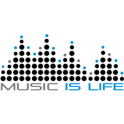 music_is_life_001