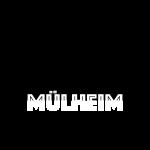 Mülheim - Ruhrpott