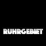 Ruhrgebiet Shirt