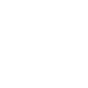Spartans niemals sterben