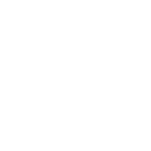 mixtape tape Kassette never forget