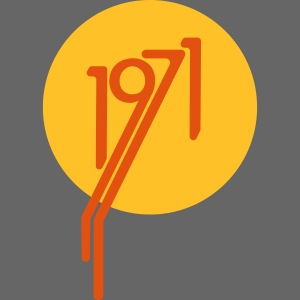 1971 Kreis vr