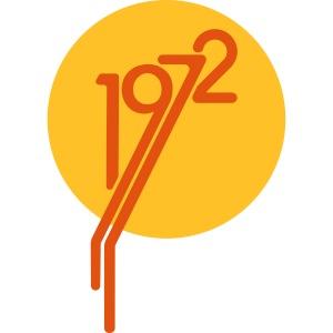 1972 Kreis vr