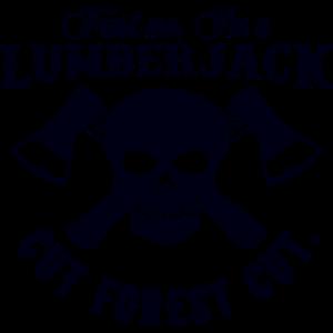 Trust me i'm a lumberjack